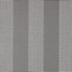 ARAMIS - 164 | Streifenvorhangsysteme | Création Baumann