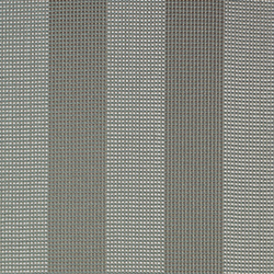 ARAMIS - 166 | Vertical blinds | Création Baumann