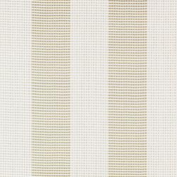 ARAMIS - 169 | Streifenvorhangsysteme | Création Baumann