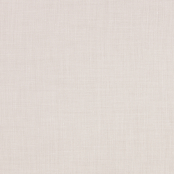 ARIA - 303 | Drapery fabrics | Création Baumann