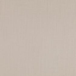 ARIA - 304 | Drapery fabrics | Création Baumann