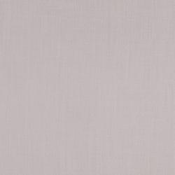 ARIA - 305 | Drapery fabrics | Création Baumann