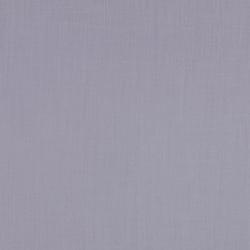 ARIA - 306 | Drapery fabrics | Création Baumann