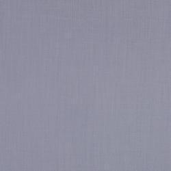 ARIA - 307 | Drapery fabrics | Création Baumann