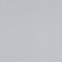 ARIA - 308 | Drapery fabrics | Création Baumann