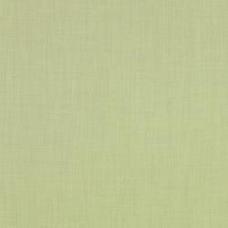 ARIA - 309 | Drapery fabrics | Création Baumann