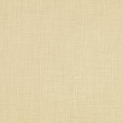 ARIA - 310 | Drapery fabrics | Création Baumann