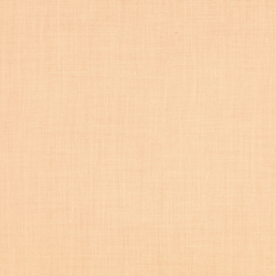 ARIA - 311 | Curtain fabrics | Création Baumann