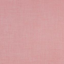 ARIA - 312 | Drapery fabrics | Création Baumann