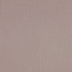 ARIA - 313 | Curtain fabrics | Création Baumann