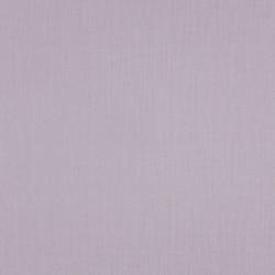 ARIA - 314 | Drapery fabrics | Création Baumann