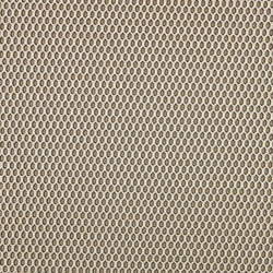 ASTOR II - 64 | Wallcoverings | Création Baumann