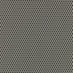 ASTOR II - 77 | Revêtements muraux / papiers peint | Création Baumann