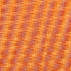 ASTRA II - 31 | Wall coverings | Création Baumann