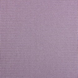 ASTRA II - 33 | Wall coverings / wallpapers | Création Baumann