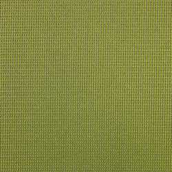 ASTRA II - 35 | Wall coverings / wallpapers | Création Baumann