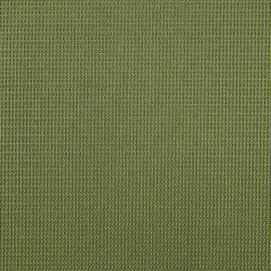 ASTRA II - 36 | Carta da parati | Création Baumann