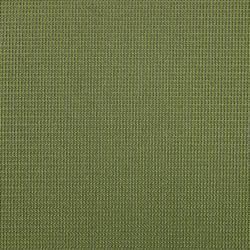 ASTRA II - 36 | Tissus de décoration | Création Baumann