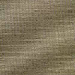 ASTRA II - 39 | Wall coverings / wallpapers | Création Baumann