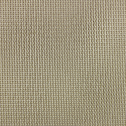 ASTRA II - 4 | Wall coverings / wallpapers | Création Baumann