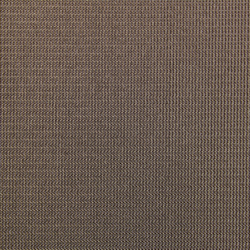 ASTRA II - 40 | Wall coverings / wallpapers | Création Baumann