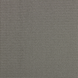 ASTRA II - 41 | Wall coverings / wallpapers | Création Baumann