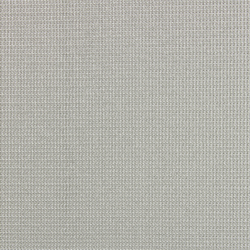 ASTRA II - 42 | Wall coverings | Création Baumann