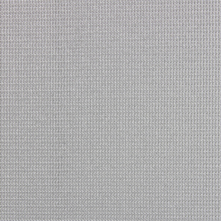 ASTRA II - 43 | Wall coverings | Création Baumann