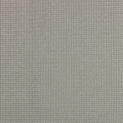 ASTRA II - 5 | Wall coverings / wallpapers | Création Baumann