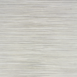 BACCA  R - 7102 | Drapery fabrics | Création Baumann