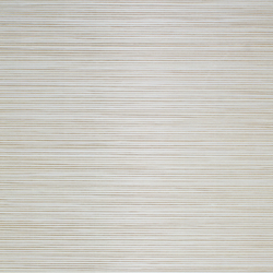BACCA  R - 7103 | Stores enrouleurs | Création Baumann
