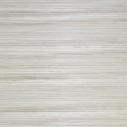 BACCA  R - 7103 | Roller blinds | Création Baumann