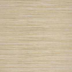 BACCA  R - 7104 | Drapery fabrics | Création Baumann
