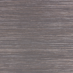 BACCA  R - 7105 | Tissus de décoration | Création Baumann