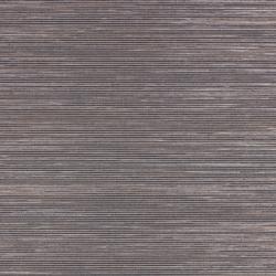 BACCA  R - 7105 | Roller blinds | Création Baumann