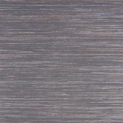 BACCA  R - 7106 | Roller blinds | Création Baumann