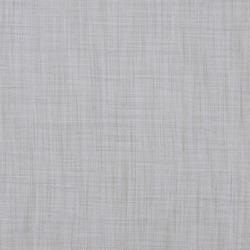 BARAM - 321 | Panel glides | Création Baumann