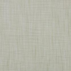 BARAM - 322 | Panel glides | Création Baumann