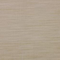 BARAM - 323 | Tissus de décoration | Création Baumann