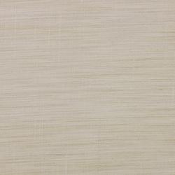 BARAM - 324 | Panel glides | Création Baumann