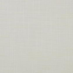 BARAM - 326 | Tissus de décoration | Création Baumann