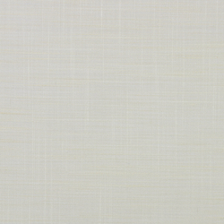 BARAM - 326 | Panel glides | Création Baumann