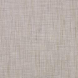BARAM - 327 | Tissus de décoration | Création Baumann
