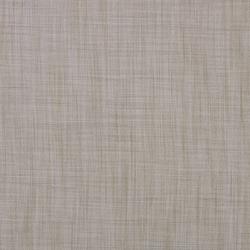 BARAM - 328 | Tissus de décoration | Création Baumann