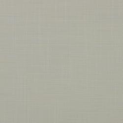BARAM - 329 | Panel glides | Création Baumann