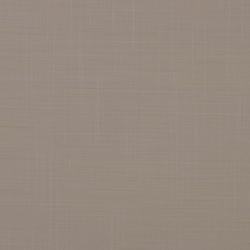 BARAM - 330 | Tissus de décoration | Création Baumann