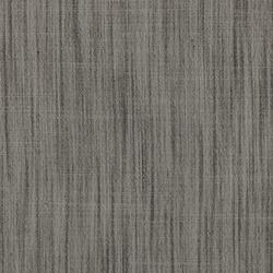 BARAM - 331 | Tissus de décoration | Création Baumann