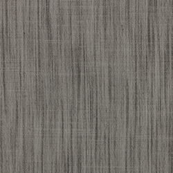 BARAM - 331 | Panel glides | Création Baumann