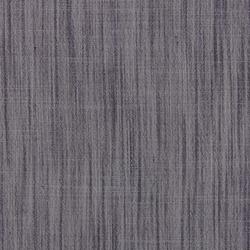 BARAM - 332 | Tissus de décoration | Création Baumann