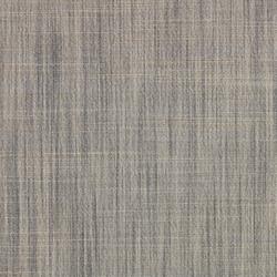 BARAM - 333 | Tissus de décoration | Création Baumann